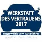 WDV-2017-400x400