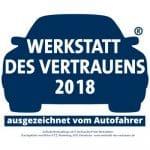 WDV_ausgezeichnet_Jahreszahlen_2018-400x400