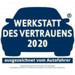 WdVMJahr_2020-400x400